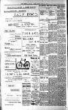 """"""" BRECON COUNTY TIMES."""" FRIDAY, MAY 1. 1903."""