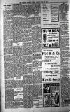 TIMES, FRIDAY, NOV. 27, 1903.