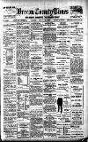 "LADIES DREW LIIaO/TBS.-3/11 carriage paid. Royalath"", Cashmeres, Armors', Cheviots, Voiles, Crash's, Zephyr*, Lawns. Patterns free. Dress Warehouse, Quebec, Bradford."