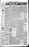 THE BRECON COUNTY TIMES, THURSDAY, JAN. 9, 1918
