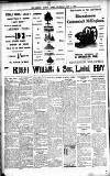 Brecon County Times Thursday 08 January 1914 Page 2