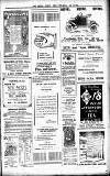 Brecon County Times Thursday 08 January 1914 Page 3