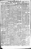 Brecon County Times Thursday 08 January 1914 Page 4
