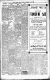 Brecon County Times Thursday 08 January 1914 Page 5