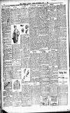 Brecon County Times Thursday 08 January 1914 Page 6