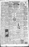 Brecon County Times Thursday 08 January 1914 Page 7