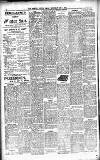 Brecon County Times Thursday 08 January 1914 Page 8