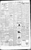 WEDNESDAY, OCT. 6th, 1920.