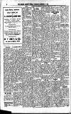 TIMES, THURSDAY, MARCH 31, 1921.