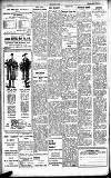 ;PRWTMS March 29th, 1923.