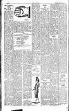 Thursday, Februal y 26. h, 1923.