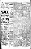 SALE Brecon's Biggest Bargains. • • • • • • • • • • • • • • • 4 • • 4