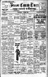 THURSDAY, JUNE 23, 1932.
