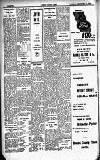 THURSDAY. SEPTEMBER 21, 1933