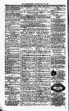 THE ,BRIGHOUSE NEWS, SATURDAY, JULY 9TH, 1870. DRESDEN FURNISHING ROOMS, CROSSLEY STREET, HALIFAX. New and Beeoad-hand Purniture bought, sold, or