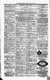 Brighouse News Saturday 16 July 1870 Page 4
