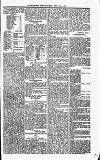 Brighouse News Saturday 23 July 1870 Page 3