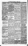 Brighouse News Saturday 06 August 1870 Page 2