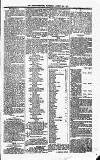 Brighouse News Saturday 06 August 1870 Page 3