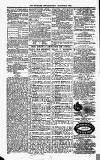 Brighouse News Saturday 06 August 1870 Page 4
