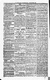 Brighouse News Saturday 20 August 1870 Page 2