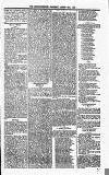 Brighouse News Saturday 20 August 1870 Page 3