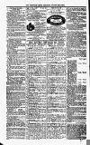 Brighouse News Saturday 20 August 1870 Page 4
