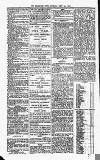 Brighouse News Saturday 03 September 1870 Page 2