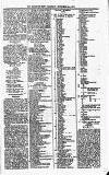 Brighouse News Saturday 03 September 1870 Page 3