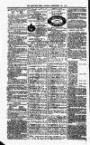 Brighouse News Saturday 03 September 1870 Page 4