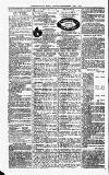 Brighouse News Saturday 10 September 1870 Page 4