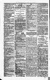 Brighouse News Saturday 17 September 1870 Page 2