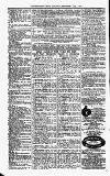 Brighouse News Saturday 17 September 1870 Page 4