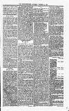 Brighouse News Saturday 08 October 1870 Page 3