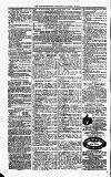 Brighouse News Saturday 08 October 1870 Page 4