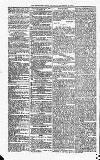 Brighouse News Saturday 05 November 1870 Page 2
