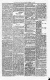 Brighouse News Saturday 05 November 1870 Page 3