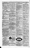 Brighouse News Saturday 05 November 1870 Page 4