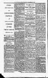 Brighouse News Saturday 26 November 1870 Page 2