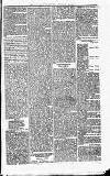 Brighouse News Saturday 26 November 1870 Page 3