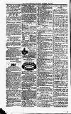 Brighouse News Saturday 26 November 1870 Page 4