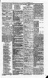 Brighouse News Saturday 03 December 1870 Page 3