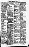 Brighouse News