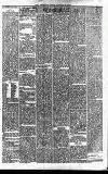 Brighouse News Saturday 06 January 1872 Page 2