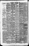 Brighouse News Saturday 12 March 1881 Page 2