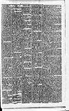 Brighouse News Saturday 12 March 1881 Page 3