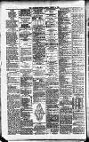 Brighouse News Saturday 12 March 1881 Page 4