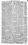 Brighouse News Saturday 02 January 1897 Page 2