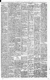 Brighouse News Saturday 02 January 1897 Page 3