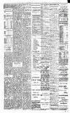 Brighouse News Saturday 02 January 1897 Page 4